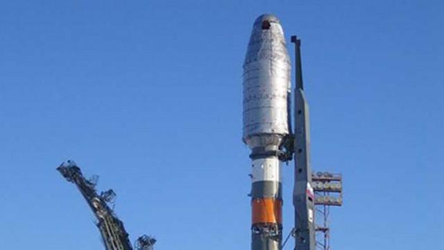 Япония ще изстреля спътник за почистване на космически боклук през март догодина