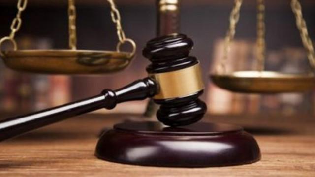 Счетоводителка с условна присъда за укрити и неплатени данъци