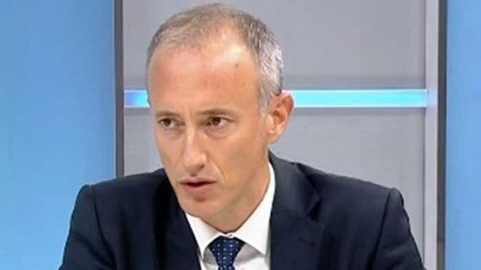 Министър Вълчев: Следващите седмици ще са най-тежките за образователната система
