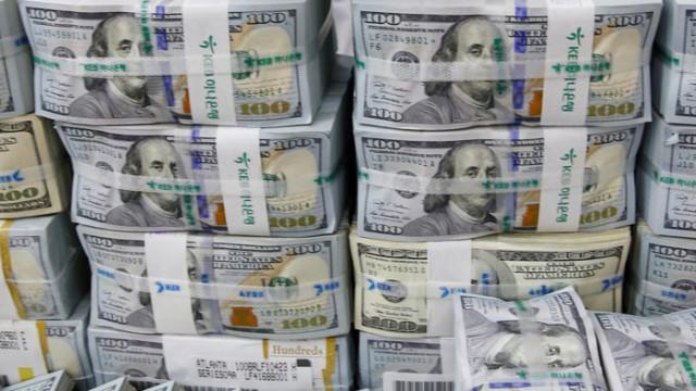Покрай пандемията американските милиардери станаха по-богати с 565 млрд. долара