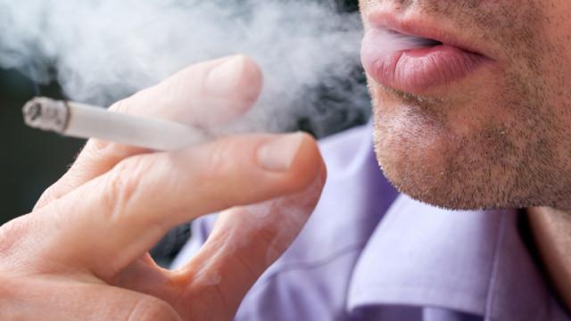 Близо 30% от българите пушат всеки ден