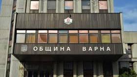 Варненския общински съвет ще заседава утре
