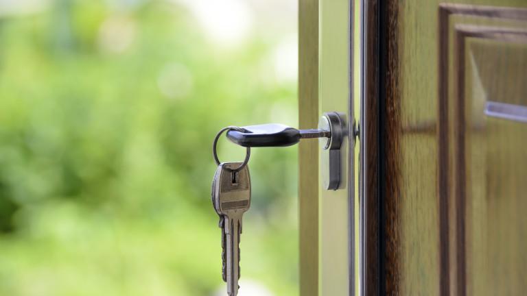 Гражданите получават данъчни облекчения за ремонт на жилище