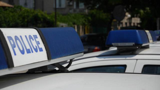 Във Варна и областта са проверени  180 лица за спазване на наложената им задължителна карантина