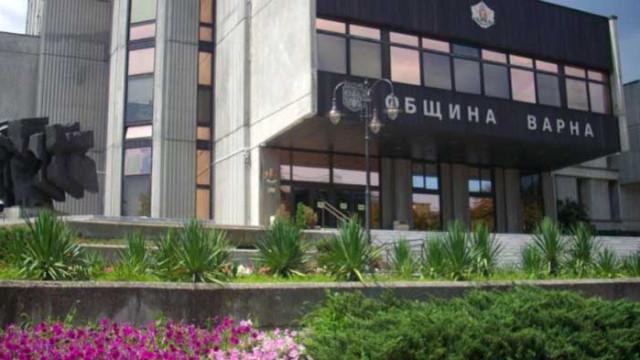 Сесията на Общинският съвет във Варна ще е онлайн