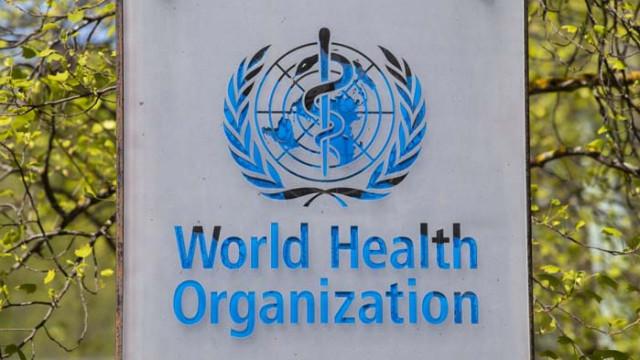 СЗО не препоръчва ремдесивир за лечение на коронавируса