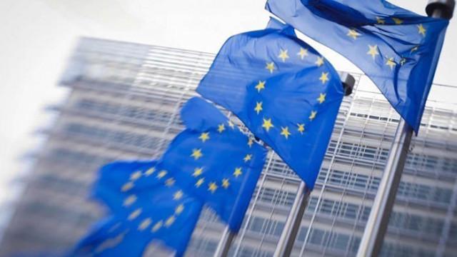 Шенген отваря границите напълно в края на юни