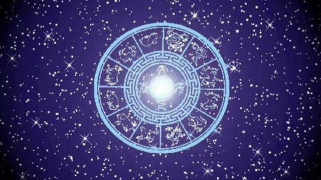 Дневен хороскоп и съветите на Фортуна – събота, 21 ноември 2020 г.