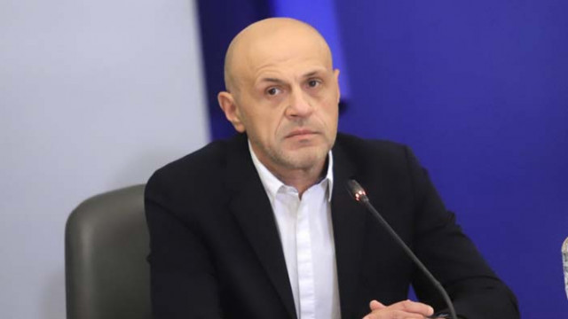 Дончев: Изборите няма да се отлагат, ще се реорганизират в условия на пандемия