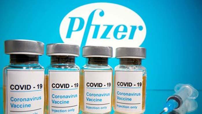 """Разглеждането на заявката на ваксина на """"Пфайзер/Бионтех"""" отнема 3 седмици"""
