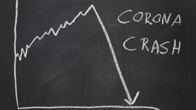 Как лесните пари водят до рецесии