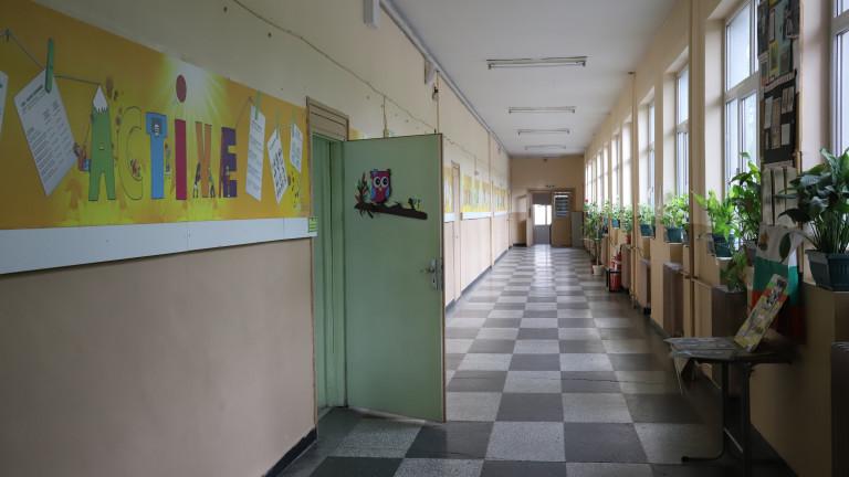 Всички ученици в Пловдив се връщат в клас