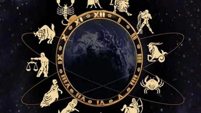 Седмичен хороскоп – от 23 до 29 ноември
