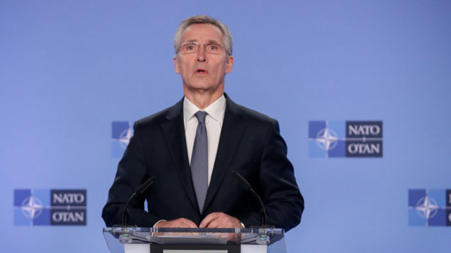 Столтенберг: Западните Балкани постигнаха много през последните години