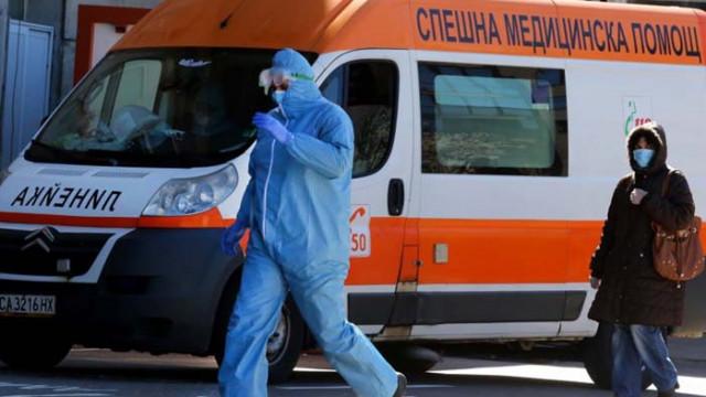 Четвърти случаи на починал пациент в Пловдив след обикаляне по болници