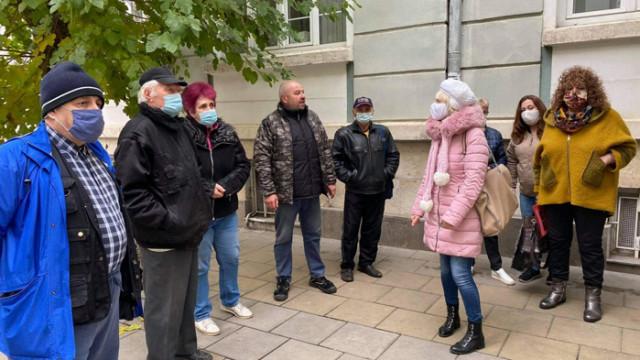 Над 2000 пациенти от Плевен без личен лекар заради административни неуредици