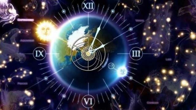 Дневен хороскоп и съветите на фортуна за събота, 6 юни 2020 г.