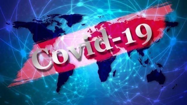 Китай смята, че COVID-19 се е появил в Италия