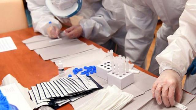 СЗО: Рекорден брой заразени и починали от COVID-19 през седмицата