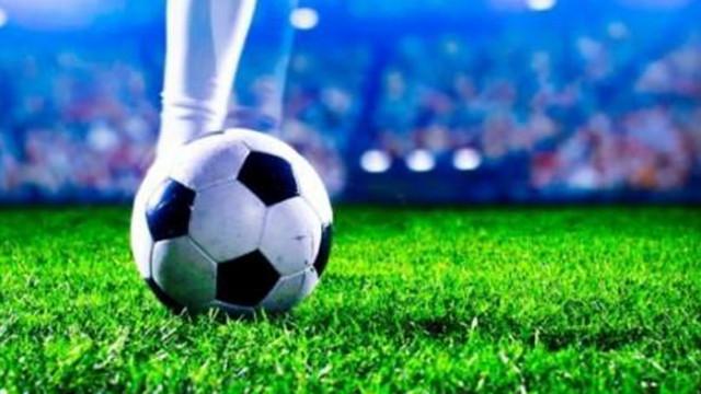 Спортът по телевизията днес, 6 юни 2020 г.
