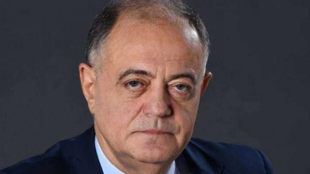 Атанасов призна: Искат управленски мандат, ще работят със Слави, Манолова и Отровното трио
