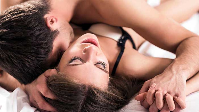 Сексът и как да преодолеем ограниченията, които физиологичните особености ни налагат