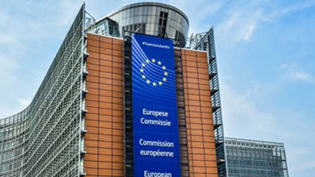 ЕК: Държавите от ЕС да не отменят противоепидемичните мерки бързо