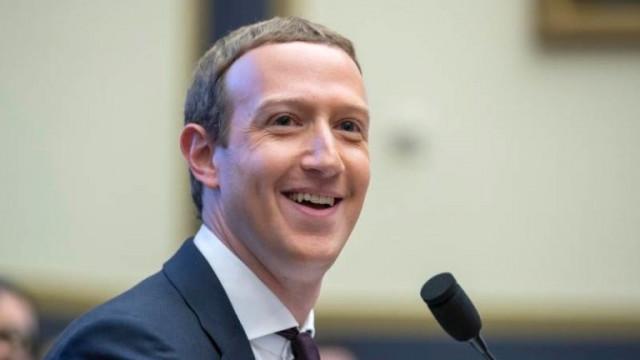 """Зукърбърг обеща да преразгледа политиките на """"Фейсбук"""""""