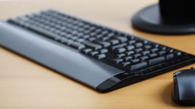 Над 190 нови доброволци преминаха онлайн обучение във Варна по превенция на рисково поведение