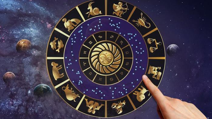 Дневен хороскоп и съветите на Фортуна – събота, 28 ноември 2020 г.