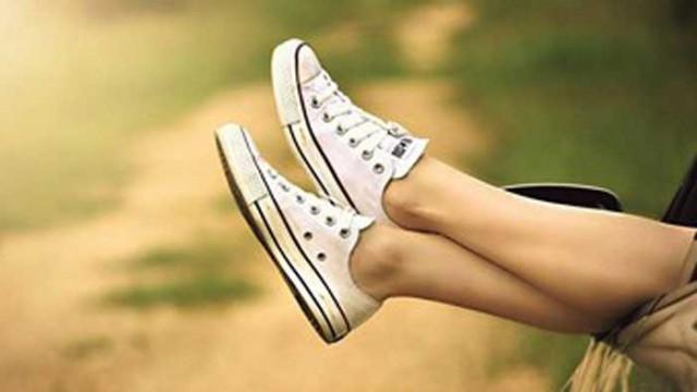 Колко чифта обувки трябва да има всяка жена