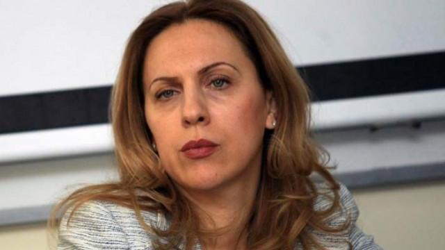 Министър Николова: Предвиждаме нови финансови мерки заради 3-седмичните ограничения