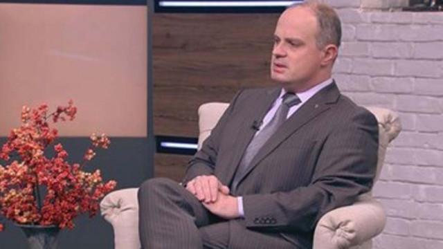 Психиатър: Мерките срещу COVID-19 ще доведат до покачване на агресията