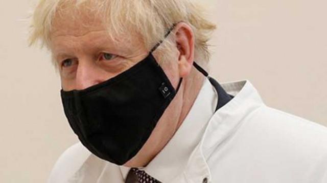 Борис Джонсън назначи първия в историята министър на ваксинацията