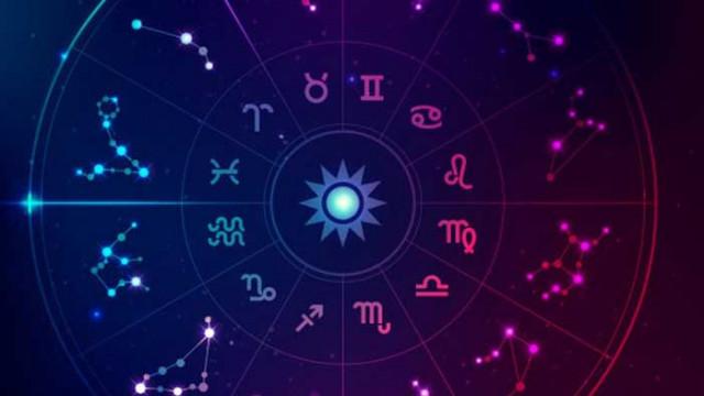 Дневен хороскоп и съветите на Фортуна за неделя, 29 ноември 2020 г.
