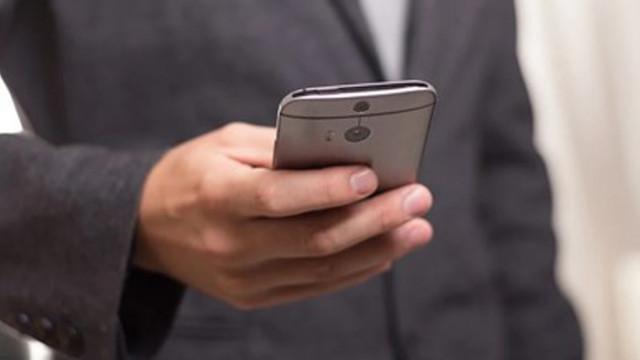 Учени: 89% от времето посягаме към телефона си без причина