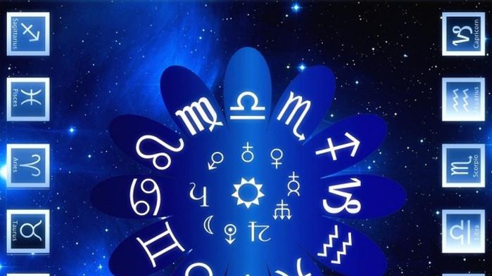 Седмичен хороскоп от 30 ноември до 6 декември