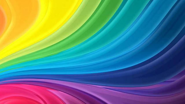 Цветовете за дните на седмицата от 30 ноември до 6 декември