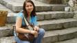Лелята на Кристина от Сандански: Георги много пъти я е заплашвал с пистолет