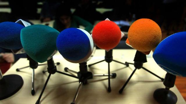 """""""Елитните"""" ни журналисти са на толкова ниско ниво по най-важната тема в света…"""