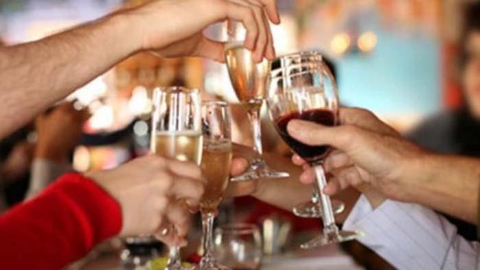 Анулират резервации в хотелите за декемврийските празници, след въвеждане на новите мерки