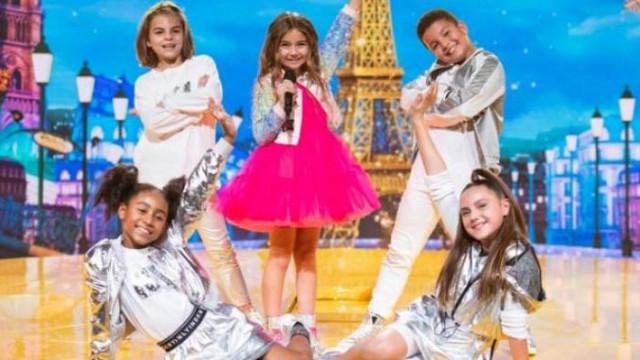 """Франция спечели Детската Евровизия 2020 с песента """"J'imagine"""" на Валентина"""