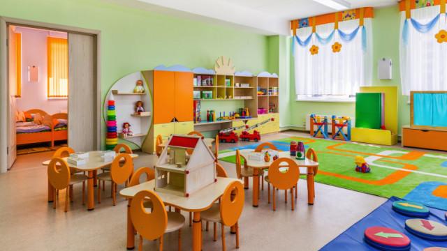 Община Варна осигурява детска градина и ясла за деца на медиците