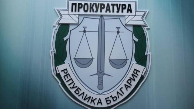 Спецпрокуратурата даде на съд банда за данъчни измами, ощетили държавата с 22 млн. лв.