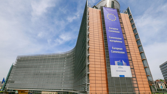"""ЕК: Руската ваксина """"Спутник V"""" няма да се разпространява в ЕС"""