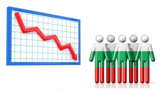 Над 125 хиляди са починалите за тази година в България, рекордна смъртност прогнозират от НСИ