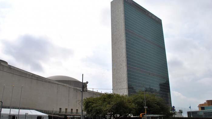 ООН: Стотици милиони се нуждаят от спешна помощ