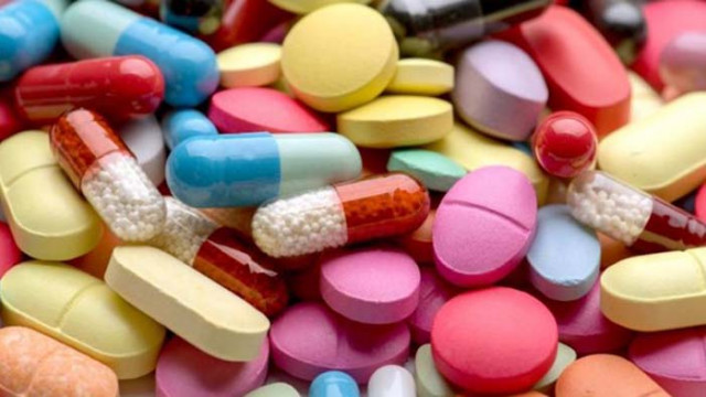 Продължават измамите в интернет за чудодейни лекарства