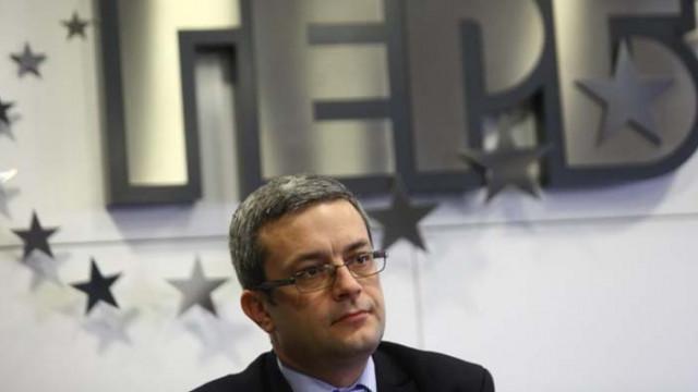 Тома Биков: Емил Димитров трябваше да си подаде оставката