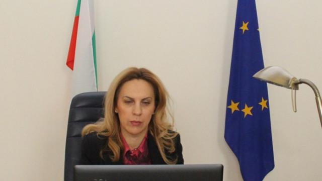 България предприема комплексни и цялостни мерки за посрещане на демографските предизвикателства